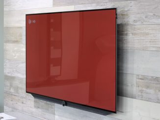 SmartTv, la differenza con la tv classica