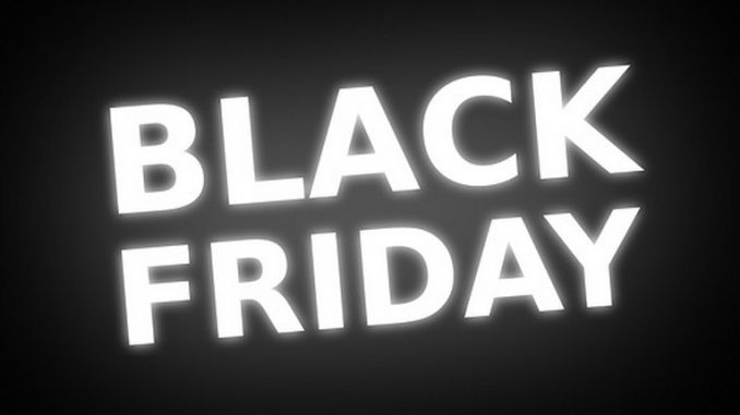 Black Friday: è così conveniente?